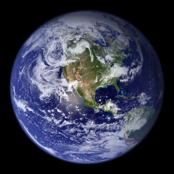13 Activities To Do For EarthDay